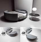 scoop-round-sofabedbed