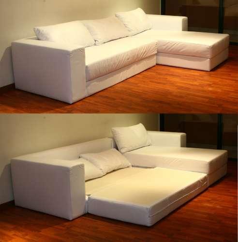 Costum Sofa